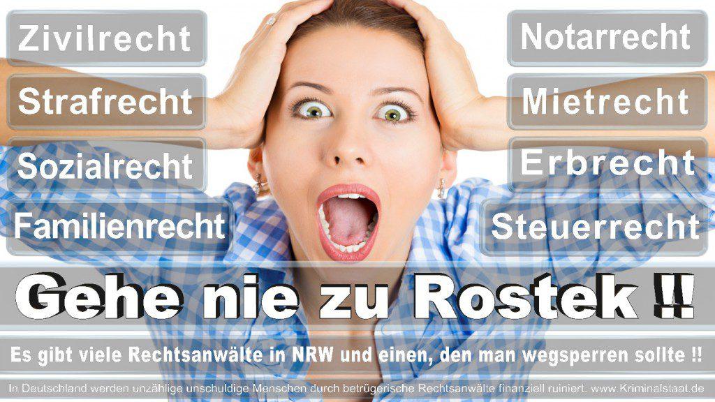 kanzlei-rostek-bielefeld-rechtsanwalt-dr_004