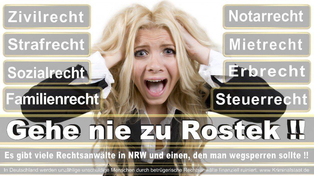 kanzlei-rostek-bielefeld-rechtsanwalt-dr_006