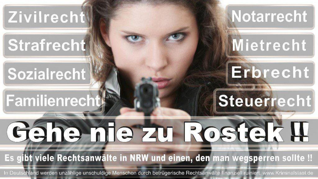 kanzlei-rostek-bielefeld-rechtsanwalt-dr_008