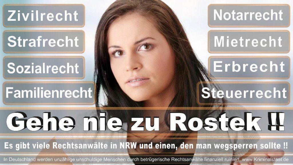 kanzlei-rostek-bielefeld-rechtsanwalt-dr_009