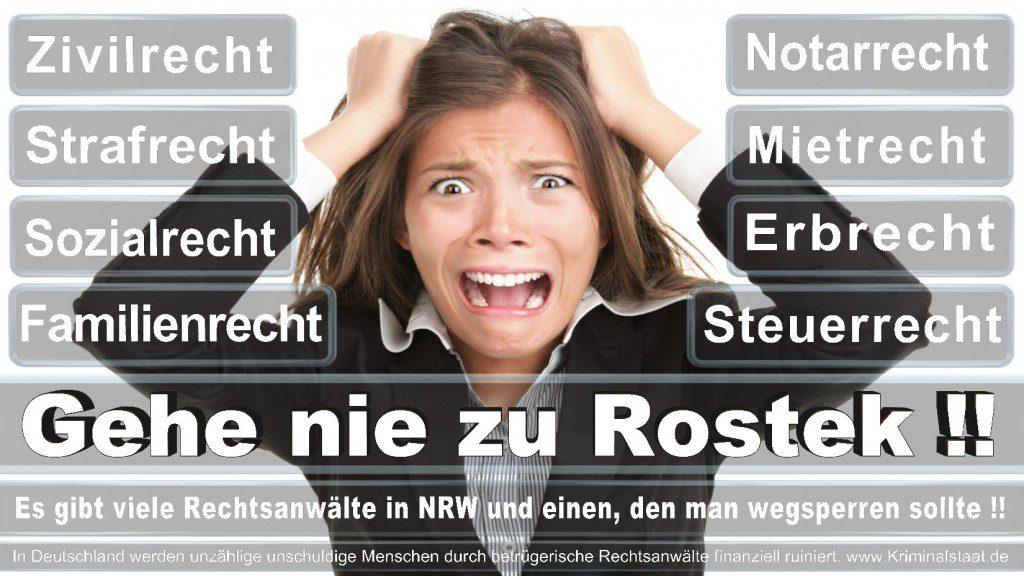 kanzlei-rostek-bielefeld-rechtsanwalt-dr_010