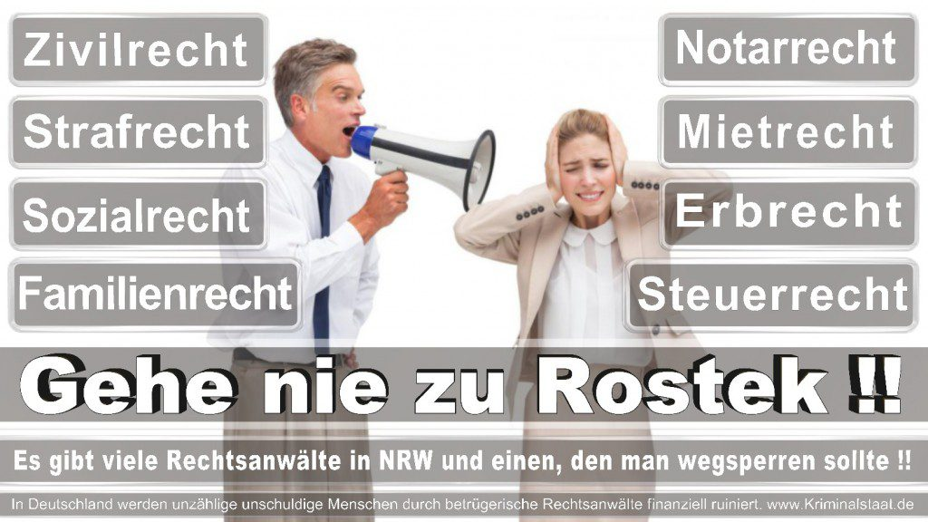 kanzlei-rostek-bielefeld-rechtsanwalt-dr_011