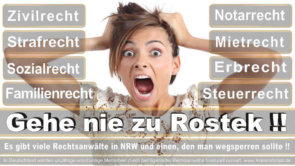kanzlei-rostek-bielefeld-rechtsanwalt-dr_012