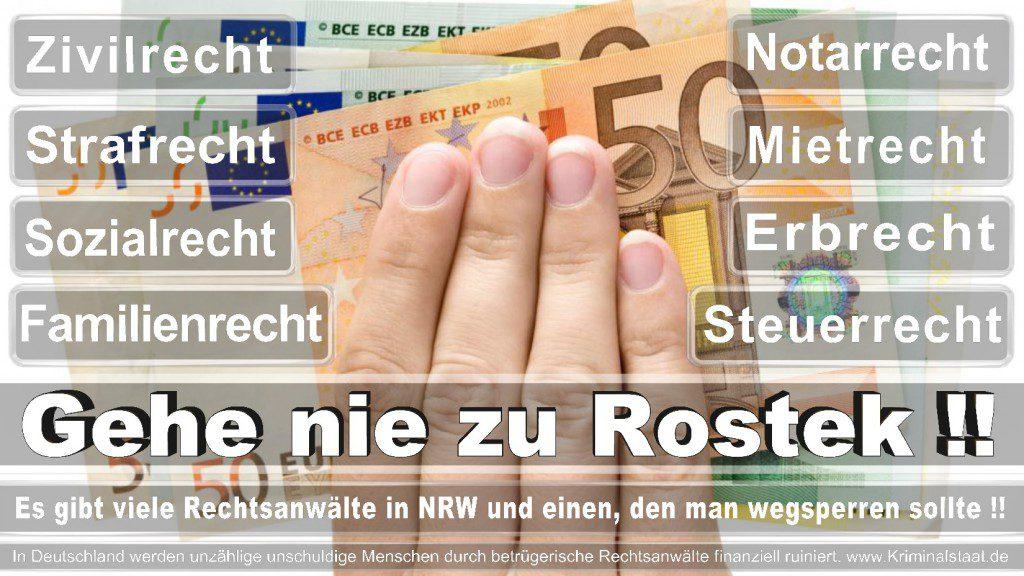 kanzlei-rostek-bielefeld-rechtsanwalt-dr_013