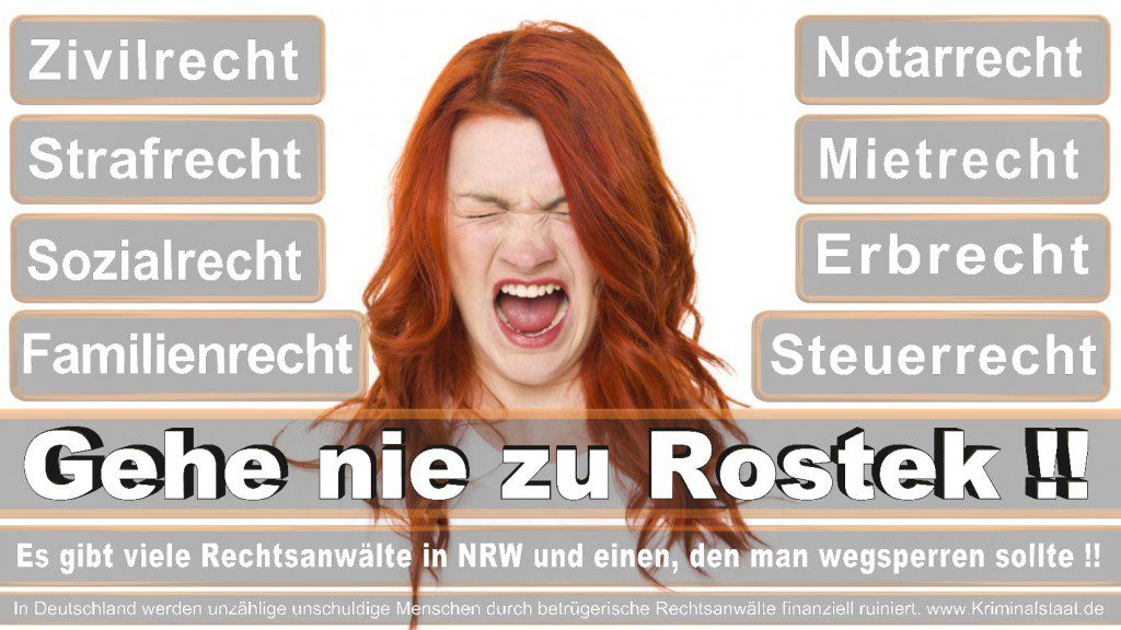 kanzlei-rostek-bielefeld-rechtsanwalt-dr_014