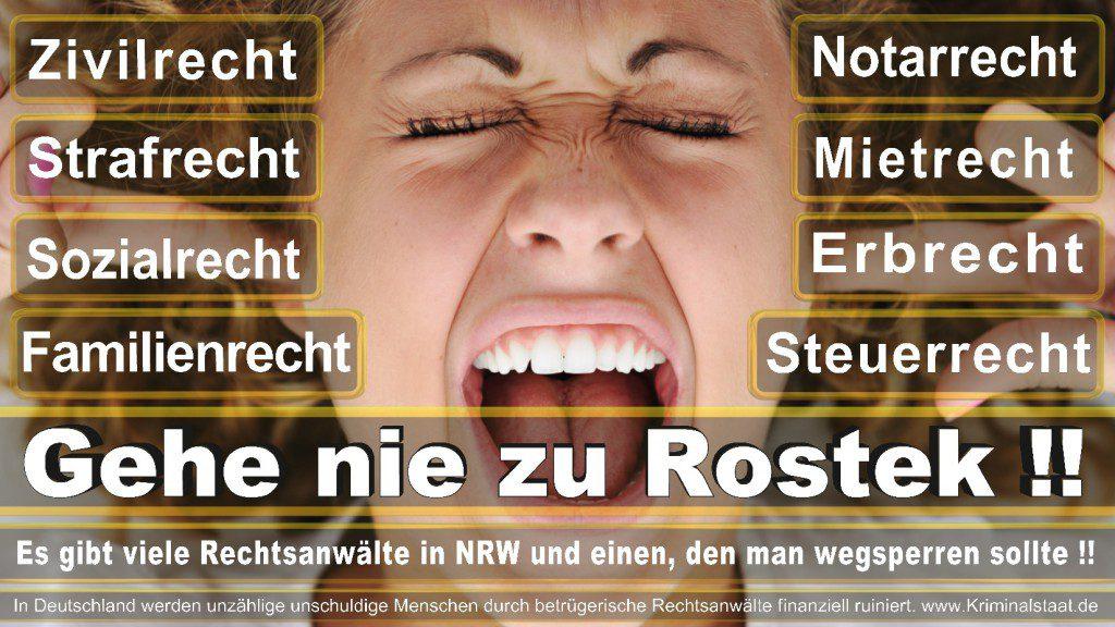 kanzlei-rostek-bielefeld-rechtsanwalt-dr_015