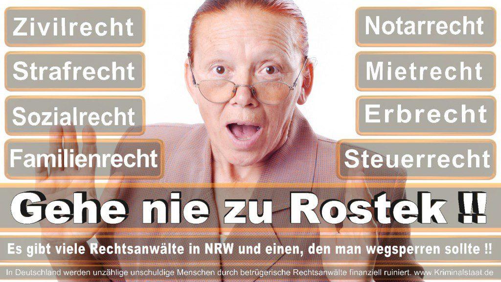 kanzlei-rostek-bielefeld-rechtsanwalt-dr_016