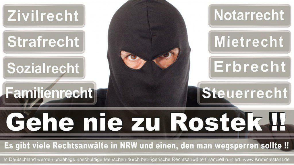 kanzlei-rostek-bielefeld-rechtsanwalt-dr_017