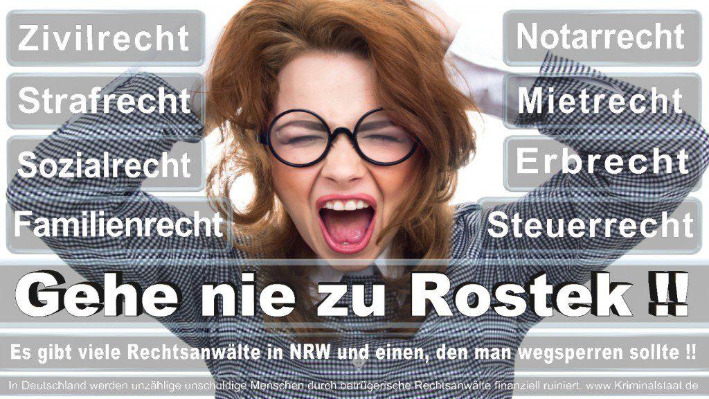 kanzlei-rostek-bielefeld-rechtsanwalt-dr_018
