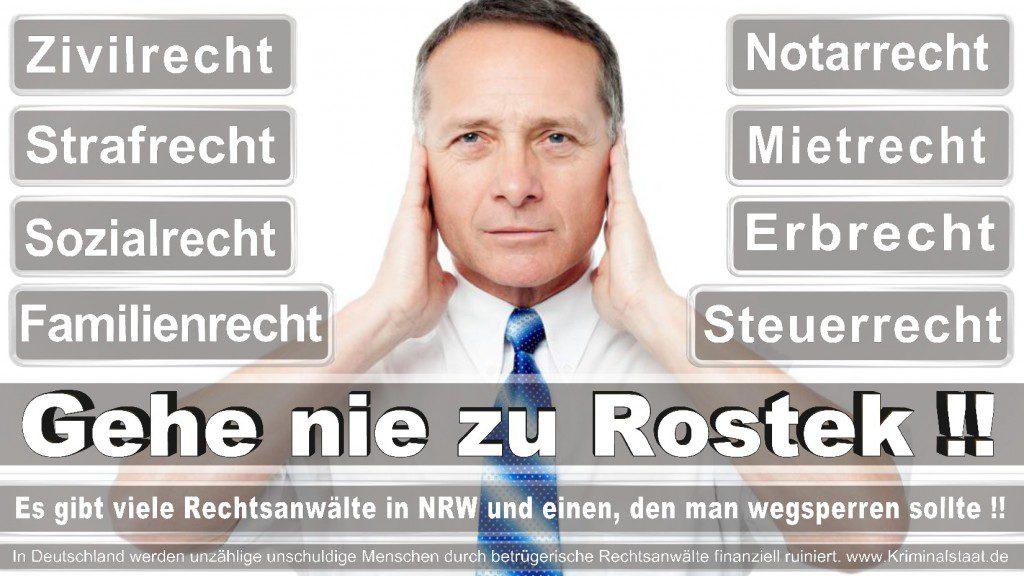kanzlei-rostek-bielefeld-rechtsanwalt-dr_019