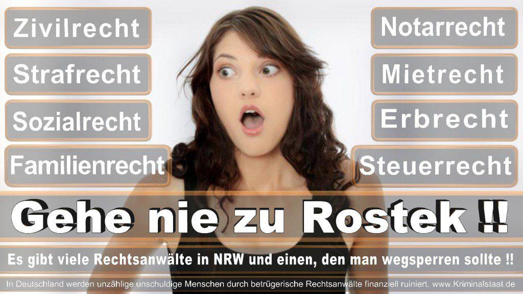 kanzlei-rostek-bielefeld-rechtsanwalt-dr_020