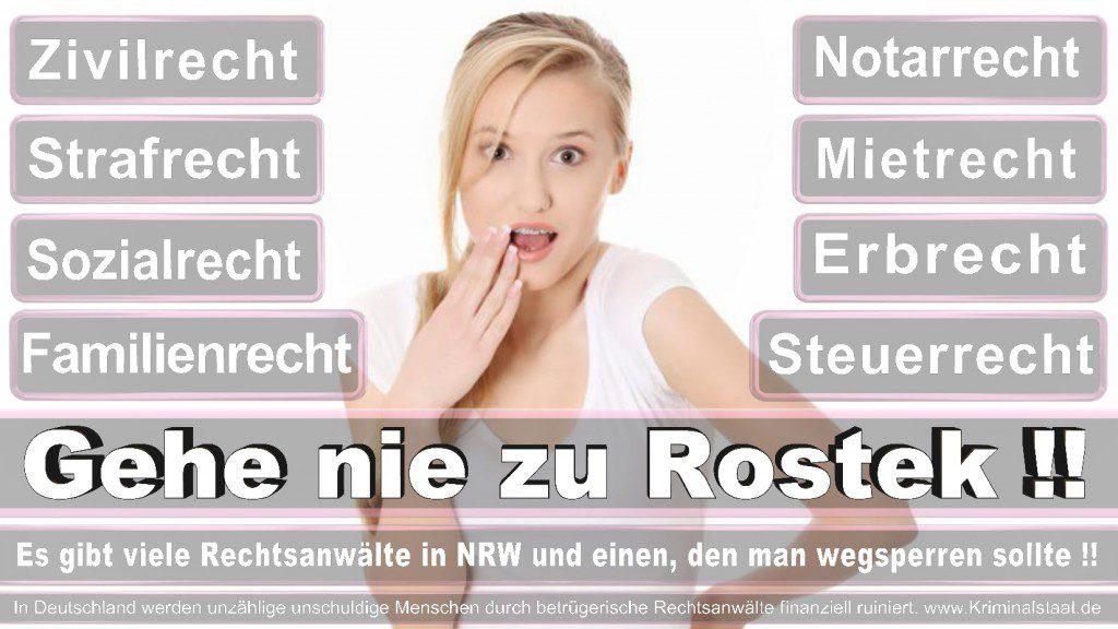 kanzlei-rostek-bielefeld-rechtsanwalt-dr_021
