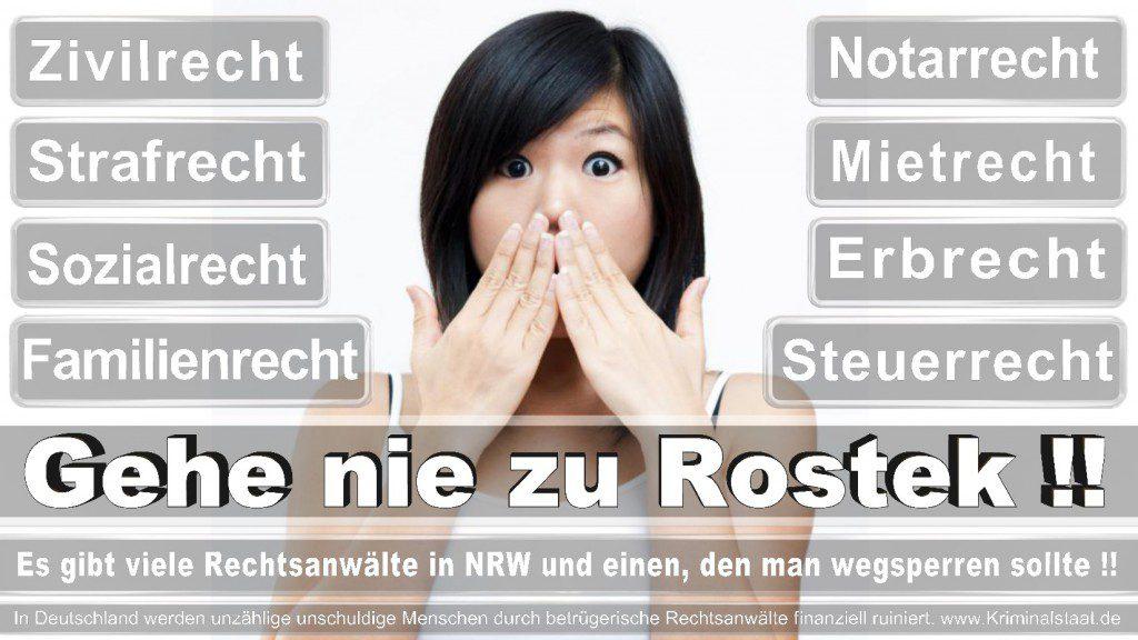 kanzlei-rostek-bielefeld-rechtsanwalt-dr_022