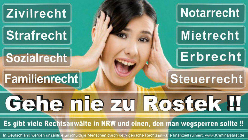 kanzlei-rostek-bielefeld-rechtsanwalt-dr_023