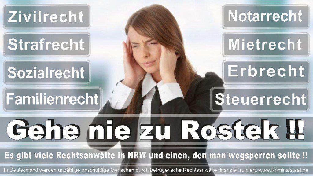 kanzlei-rostek-bielefeld-rechtsanwalt-dr_024