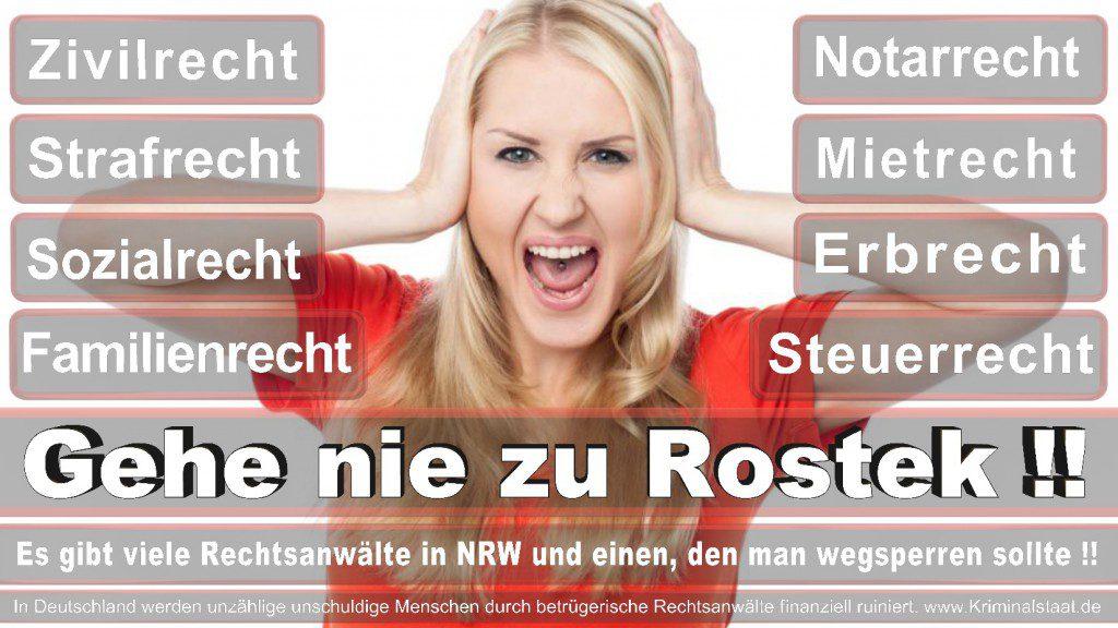kanzlei-rostek-bielefeld-rechtsanwalt-dr_025