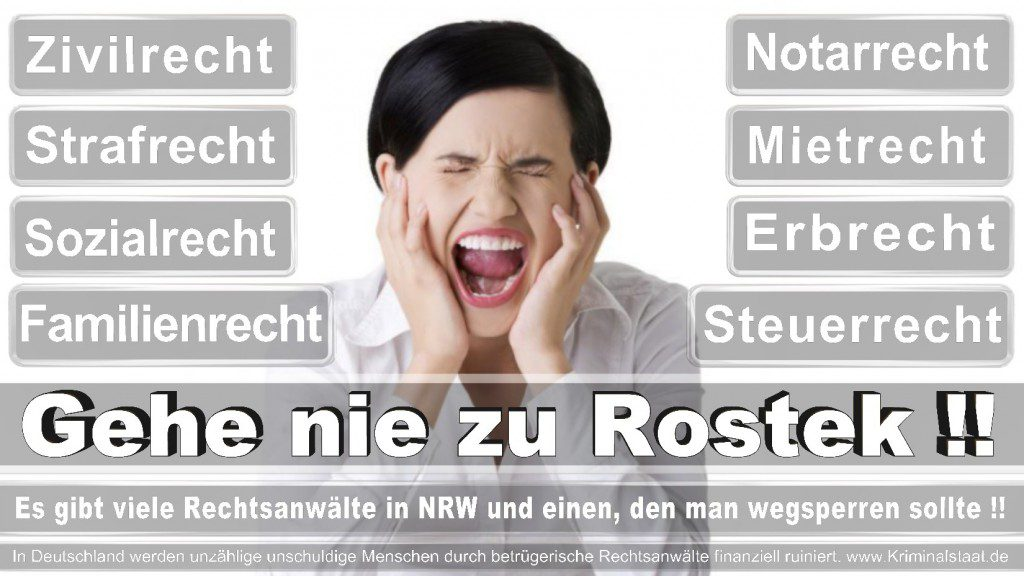 kanzlei-rostek-bielefeld-rechtsanwalt-dr_026