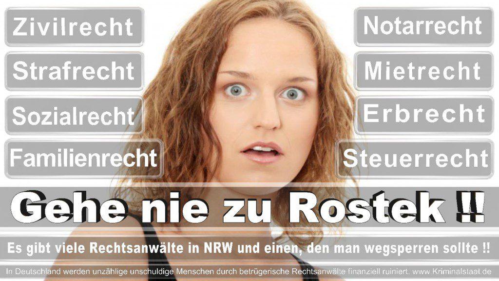 kanzlei-rostek-bielefeld-rechtsanwalt-dr_027