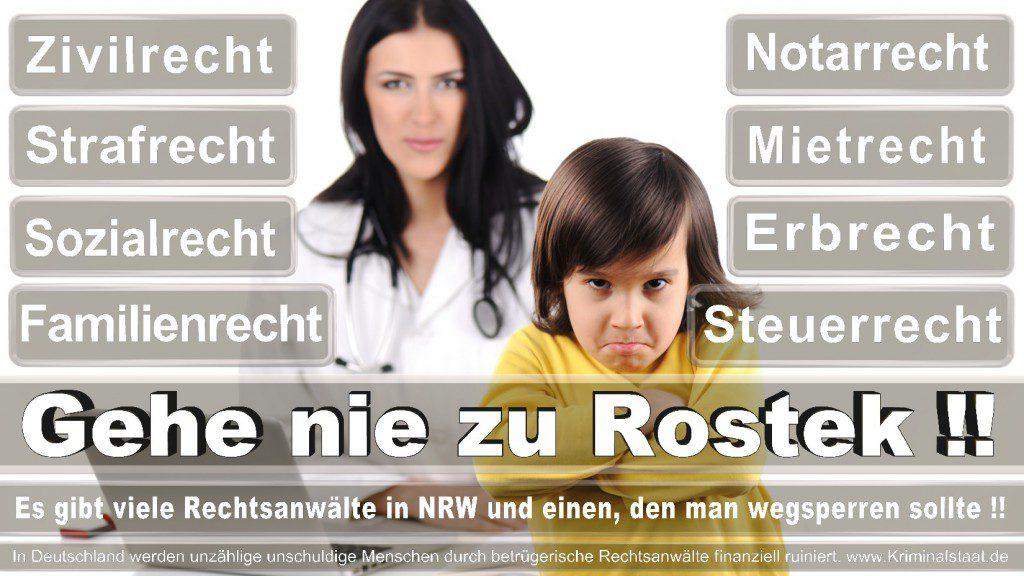 kanzlei-rostek-bielefeld-rechtsanwalt-dr_028