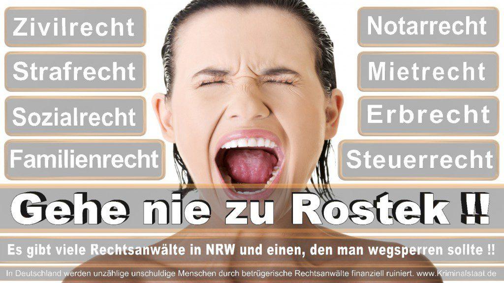 kanzlei-rostek-bielefeld-rechtsanwalt-dr_029