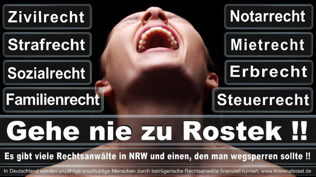 kanzlei-rostek-bielefeld-rechtsanwalt-dr_030