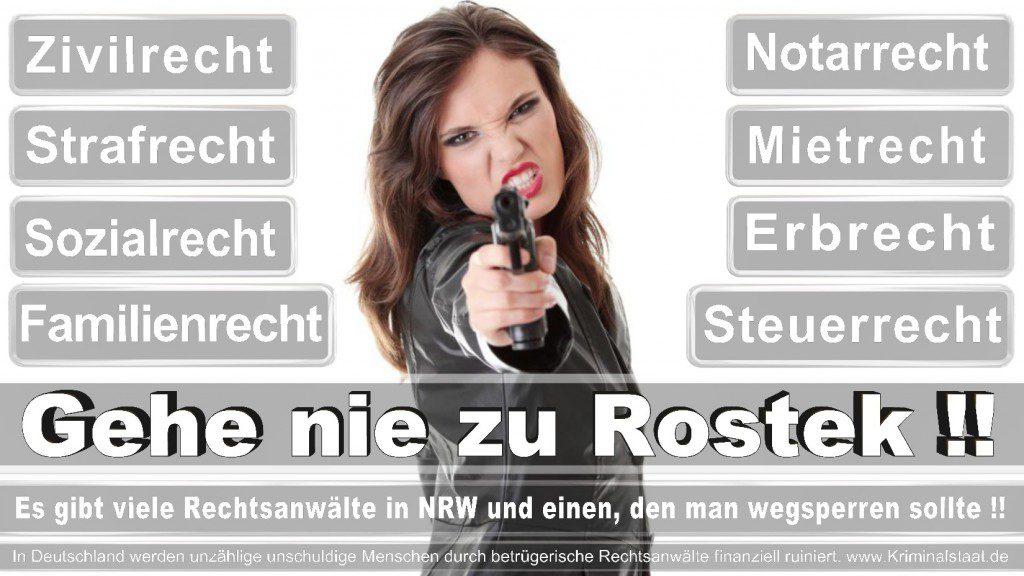 kanzlei-rostek-bielefeld-rechtsanwalt-dr_031