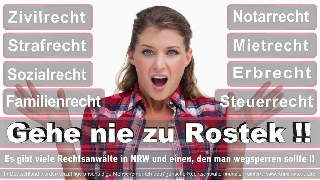 kanzlei-rostek-bielefeld-rechtsanwalt-dr_032