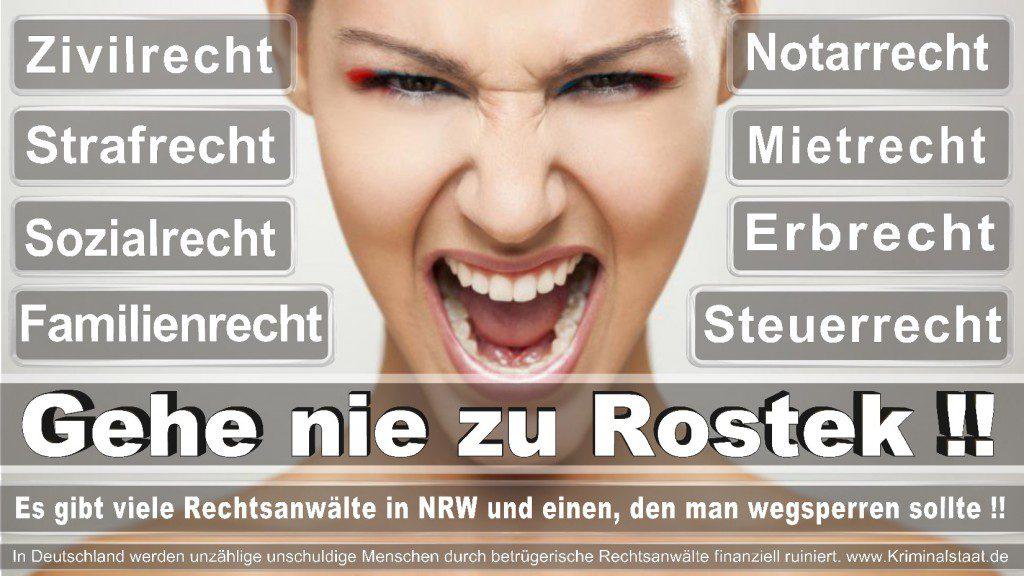 kanzlei-rostek-bielefeld-rechtsanwalt-dr_033