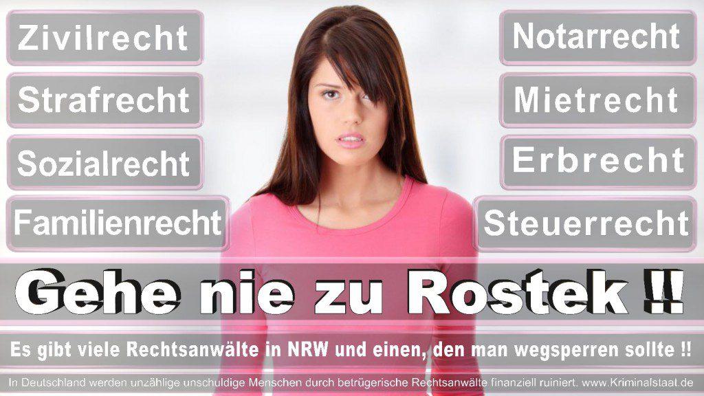 kanzlei-rostek-bielefeld-rechtsanwalt-dr_034