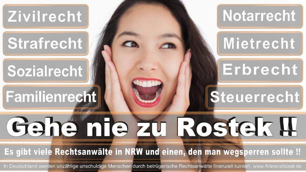 kanzlei-rostek-bielefeld-rechtsanwalt-dr_035