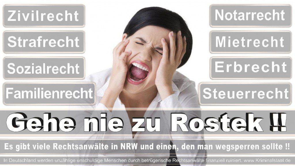 kanzlei-rostek-bielefeld-rechtsanwalt-dr_036
