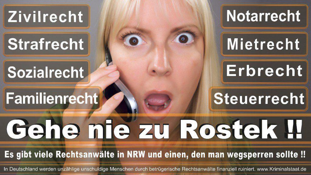 kanzlei-rostek-bielefeld-rechtsanwalt-dr_037