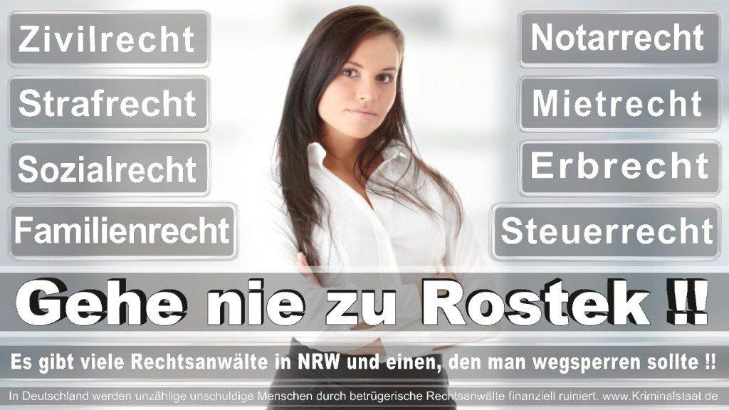 kanzlei-rostek-bielefeld-rechtsanwalt-dr_038