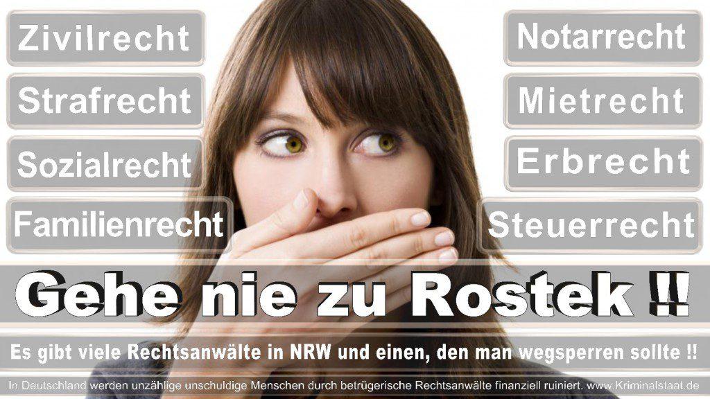 kanzlei-rostek-bielefeld-rechtsanwalt-dr_039