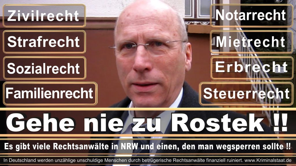 Rechtsanwalt-Rostek-Holger-Rostek-Strafverteidiger-Rostek (12)