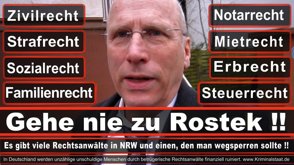 Rechtsanwalt-Rostek-Holger-Rostek-Strafverteidiger-Rostek (17)
