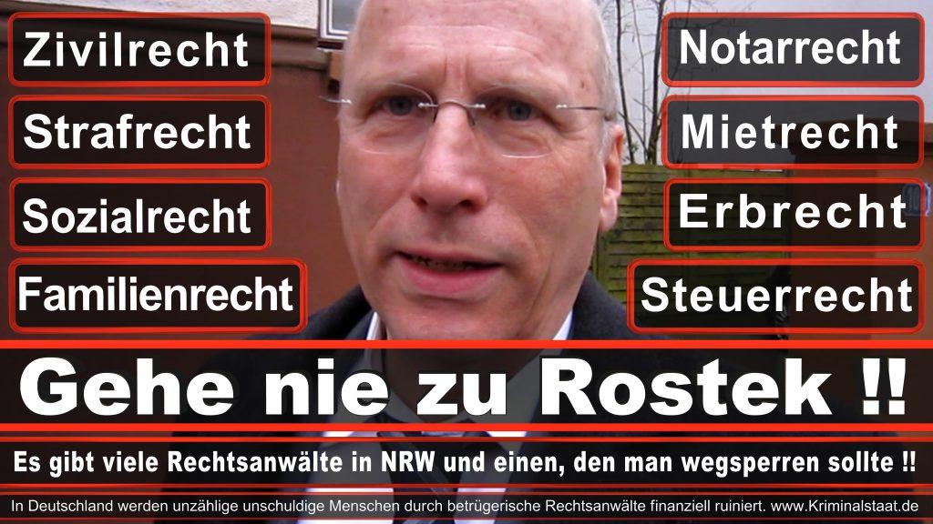 Rechtsanwalt-Rostek-Holger-Rostek-Strafverteidiger-Rostek (18)