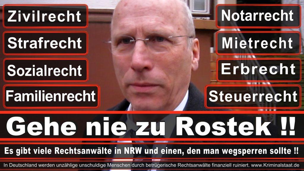 Rechtsanwalt-Rostek-Holger-Rostek-Strafverteidiger-Rostek (21)
