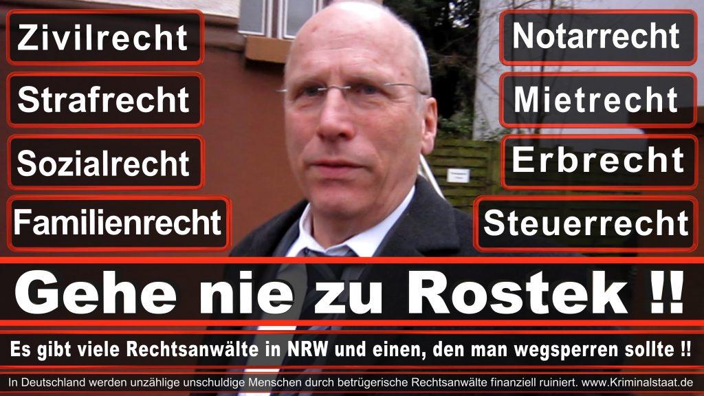 Rechtsanwalt-Rostek-Holger-Rostek-Strafverteidiger-Rostek (22)