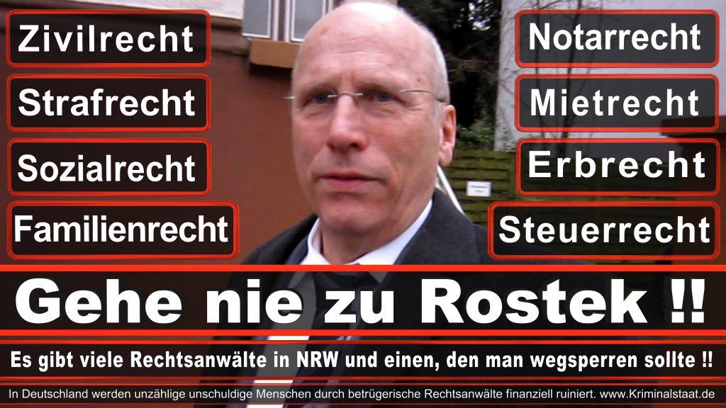 Rechtsanwalt-Rostek-Holger-Rostek-Strafverteidiger-Rostek (24)