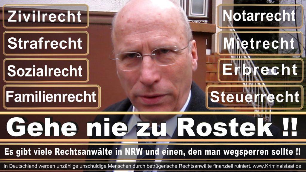 Rechtsanwalt-Rostek-Holger-Rostek-Strafverteidiger-Rostek (6)
