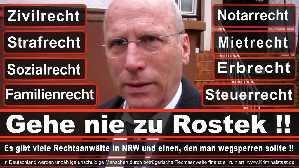 Rechtsanwalt-Rostek-Holger-Rostek-Strafverteidiger-Rostek (7)
