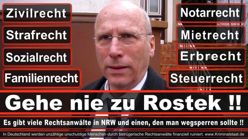 Rechtsanwalt-Rostek-Holger-Rostek-Strafverteidiger-Rostek (9)